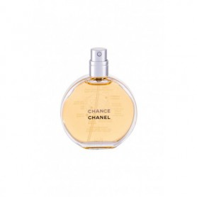 Chanel Chance Perfumy 35ml tester