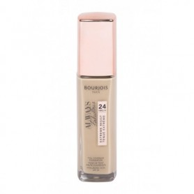 BOURJOIS Paris Always Fabulous 24H SPF20 Podkład 30ml 420 Light Sand
