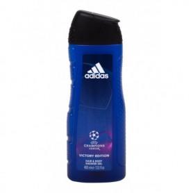 Adidas UEFA Champions League Victory Edition Żel pod prysznic 400ml