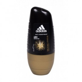 Adidas Victory League Antyperspirant 50ml