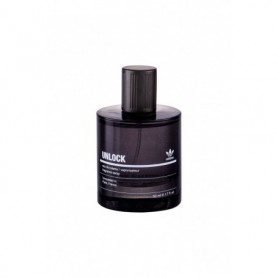 Adidas Unlock Woda toaletowa 50ml