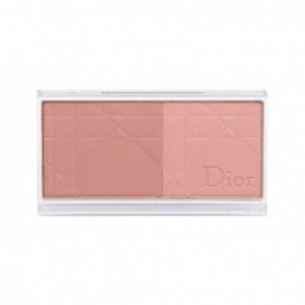 Christian Dior Diorblush Róż 7,5g 639 tester