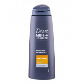 Dove Men   Care Thickening Szampon do włosów 400ml