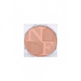 Christian Dior Diorskin Nude Tan Light Healthy Glow Enhancing Powder Bronzer 10g 002 tester