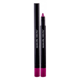 Shiseido Kajal InkArtist Kredka do oczu 0,8g 02 Lilac Lotus