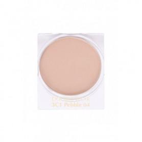 Estée Lauder Double Wear Stay In Place Powder Makeup SPF10 Podkład 6g 3C1 Pebble 04 tester