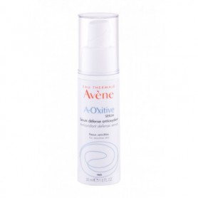 Avene A-Oxitive Antioxidant Defense Serum do twarzy 30ml
