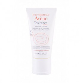 Avene Tolerance Extreme Maseczka do twarzy 50ml