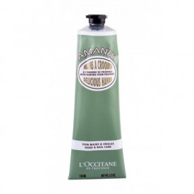 L´Occitane Almond (Amande) Krem do rąk 150ml