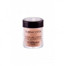 Guerlain Terracotta Touch On-The-Go Puder 3g 03 Deep tester