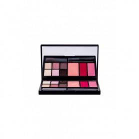 Lancôme L´Absolu Petite Travel Palette Zestaw kosmetyków 8,7g