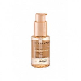 L´Oréal Professionnel Série Expert Absolut Repair Wheat Oil Serum do włosów 50ml