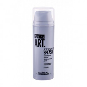 L´Oréal Professionnel Tecni.Art Extreme Splash Żel do włosów 150ml