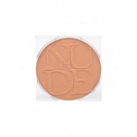 Christian Dior Diorskin Nude Air Tan Powder Bronzer 10g 002 tester