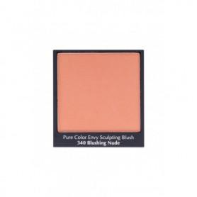 Estée Lauder Pure Color Envy Róż 7g 340 Blushing Nude tester