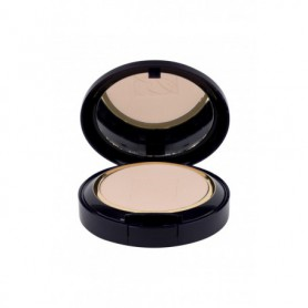 Estée Lauder Double Wear Stay In Place Powder Makeup SPF10 Podkład 12g 2C3 Fresco 01 tester