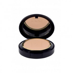 Estée Lauder Double Wear Stay In Place Powder Makeup SPF10 Podkład 12g 3W1 Tawny 17 tester
