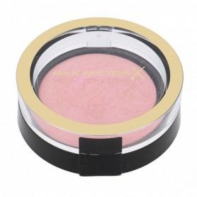 Max Factor Creme Puff Róż 1,5g 05 Lovely Pink