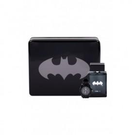 DC Comics Batman Woda toaletowa 75ml