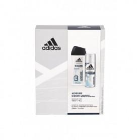 Adidas Adipure 48h Dezodorant 150ml