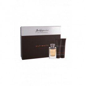 Baldessarini Ultimate Woda toaletowa 90ml