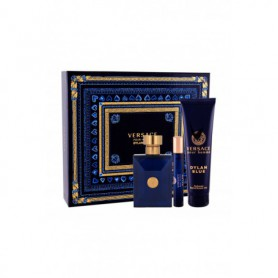 Versace Pour Homme Dylan Blue Woda toaletowa 100ml