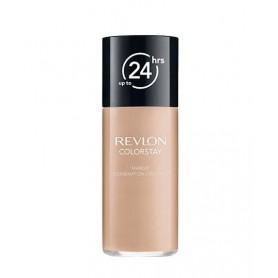 Revlon Colorstay Combination Oily Skin Podkład 30ml 250 Fresh Beige