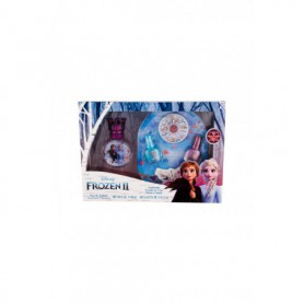 Disney Frozen II Woda toaletowa 30ml