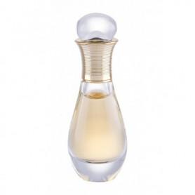 Christian Dior J´adore Woda perfumowana 20ml