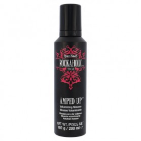 Tigi Rockaholic Amped Up Pianka do włosów 200ml