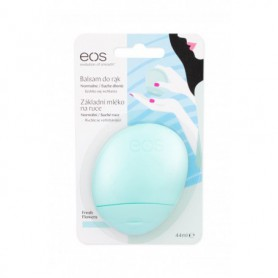 EOS Hand Lotion Krem do rąk 44ml Fresh Flowers