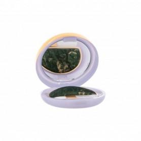 Collistar Double Effect Wet & Dry Cienie do powiek 0,9g 10 Gold Green