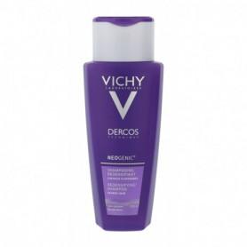 Vichy Dercos Neogenic Szampon do włosów 200ml
