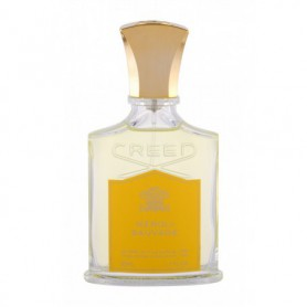 Creed Neroli Sauvage Woda perfumowana 50ml
