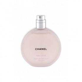 Chanel Chance Eau Vive Mgiełka do włosów 35ml tester