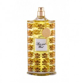 Creed Les Royales Exclusives Spice and Wood Woda perfumowana 75ml tester
