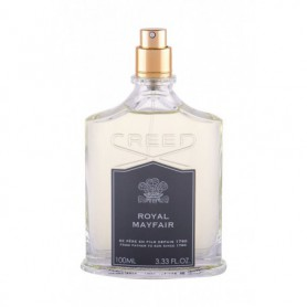 Creed Royal Mayfair Woda perfumowana 100ml tester