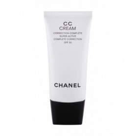 Chanel CC Cream SPF50 Krem CC 30ml 30 Beige