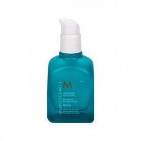 Moroccanoil Repair Mending Infusion Serum do włosów 75ml