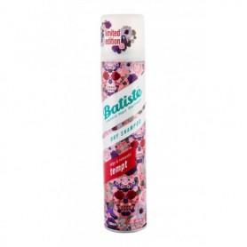 Batiste Tempt Suchy szampon 200ml