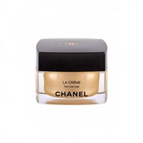 Chanel Sublimage La Créme Texture Fine Krem do twarzy na dzień 50g