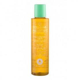 Collistar Special Perfect Body Precious Body Oil Olejek do ciała 150ml