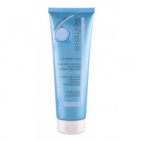 Collistar Special Perfect Hair Co-Wash 2in1 Odżywka 250ml