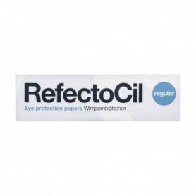 RefectoCil Eye Protection Pielęgnacja rzęs 96szt