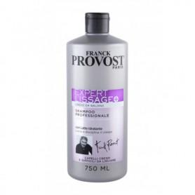 FRANCK PROVOST PARIS Shampoo Professional Smoothing Szampon do włosów 750ml