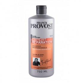 FRANCK PROVOST PARIS Shampoo Professional Repair Szampon do włosów 750ml