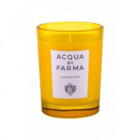 Acqua di Parma Buongiorno Świeczka zapachowa 200g