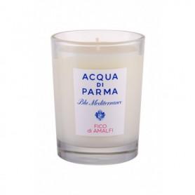 Acqua di Parma Blu Mediterraneo Fico di Amalfi Świeczka zapachowa 200g