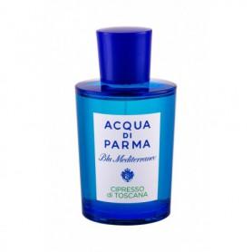 Acqua di Parma Blu Mediterraneo Cipresso di Toscana Woda toaletowa 150ml