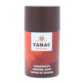 TABAC Original Krem do golenia 100g